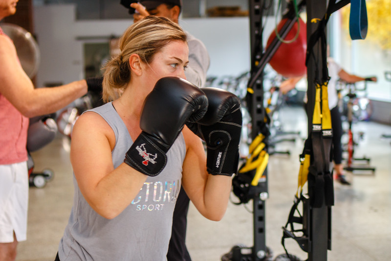 MBody-Boxing-24.jpg