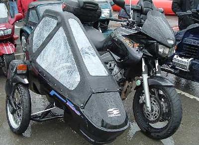 850tdm_side_bike_toro-S.jpg