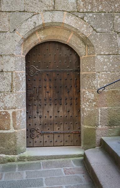 150605_Mont-Saint-Michel_143.jpg