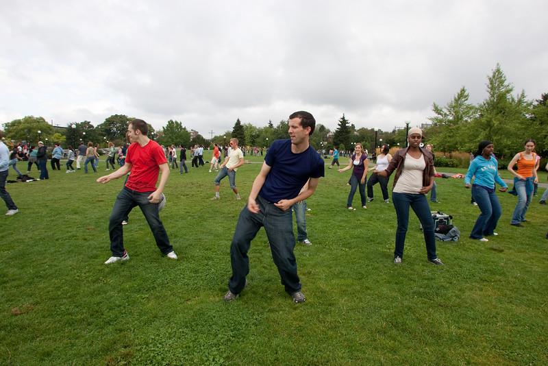 flashmob2009-142.jpg
