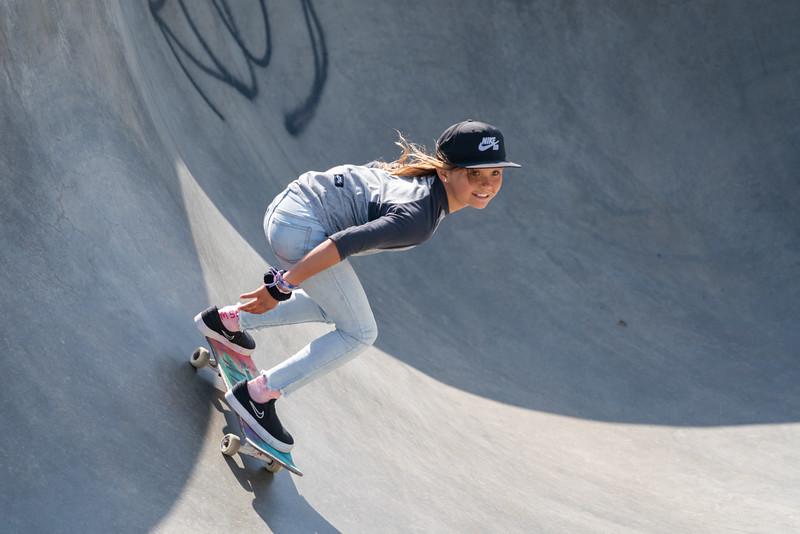 VB-Skate-48.jpg