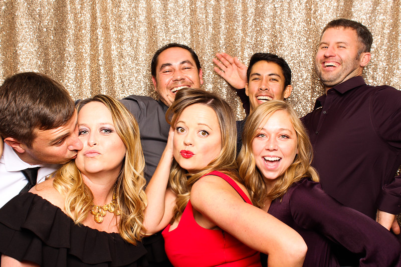 Wedding Entertainment, A Sweet Memory Photo Booth, Orange County-249.jpg