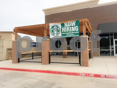 starbucks-to-open-in-the-village-at-cumberland-park