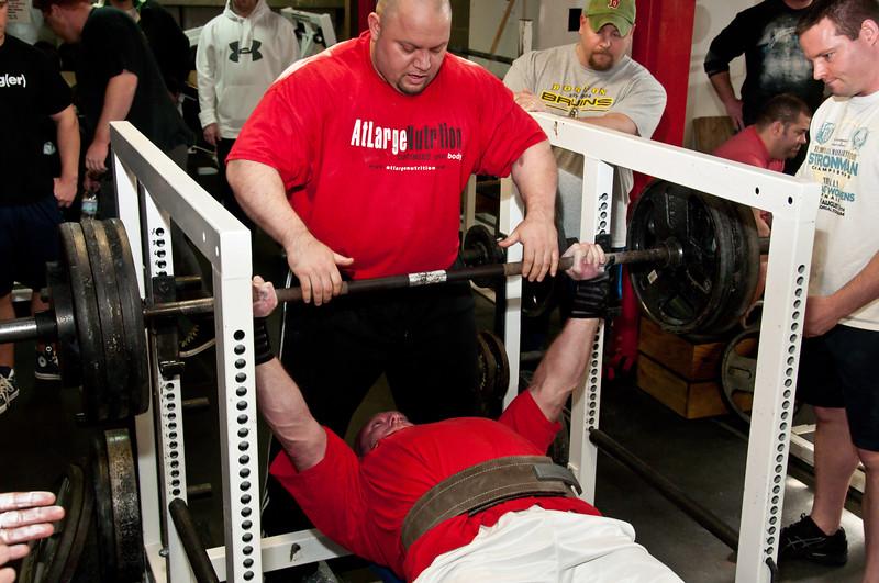 TPS Training Day 2-20-2010_ERF4792.jpg