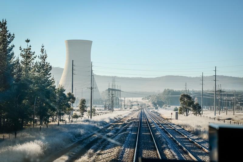 Coal Train_LR-8035-67.jpg