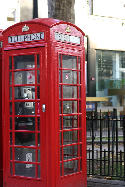 london_2124814111_o.jpg