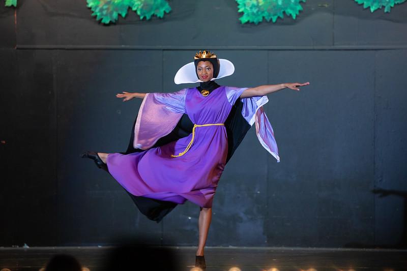Dance Productions Recital 2019-460.jpg