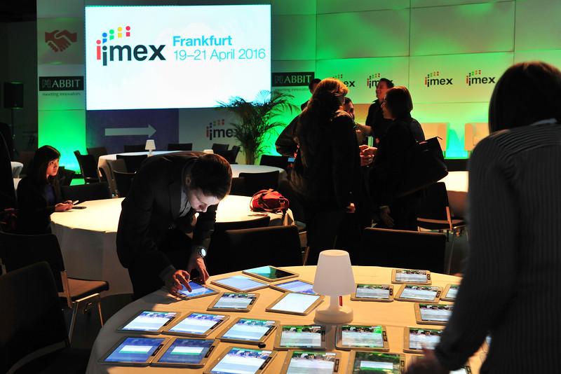 ICCA-IMEX 6.jpg
