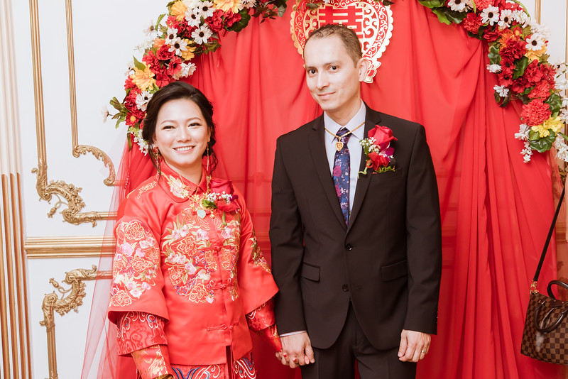 Wedding Full gallery M&J-263.jpg