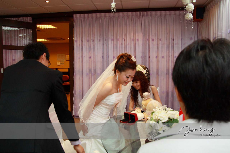 Ding Liang + Zhou Jian Wedding_09-09-09_0202.jpg