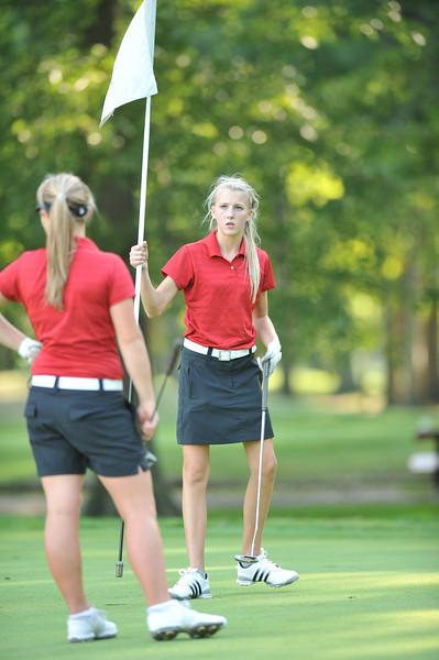 Lutheran-West-Womens-Golf-Sept-2012---c142813-058.jpg