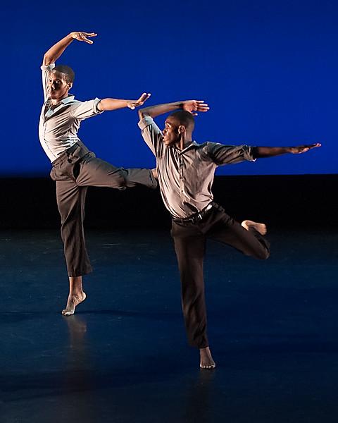LaGuardia Graduation Dance Dress Rehearsal 2013-422.jpg