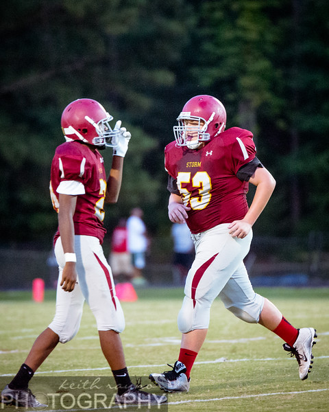 keithraynorphotography southernguilford smith football-1-17.jpg