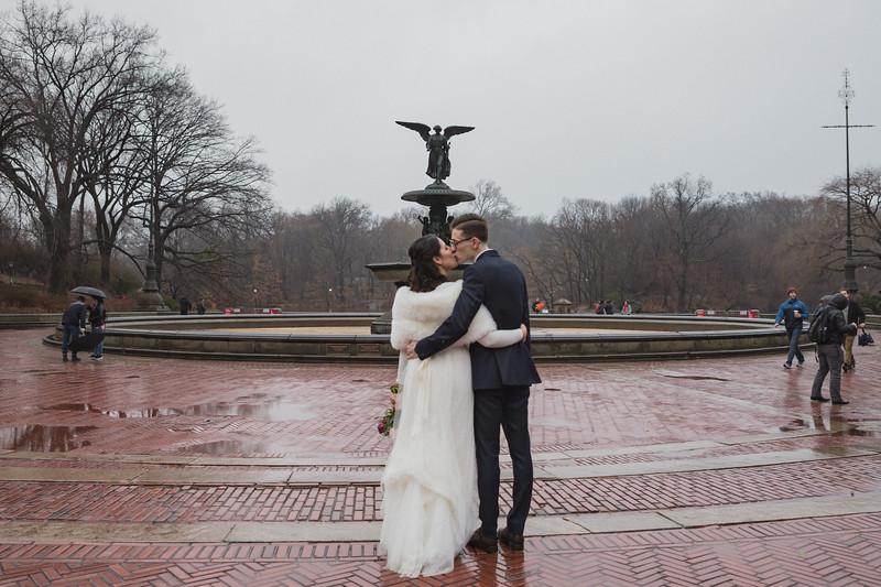 Central Park Elopement - Ilan & Cristina-132.jpg