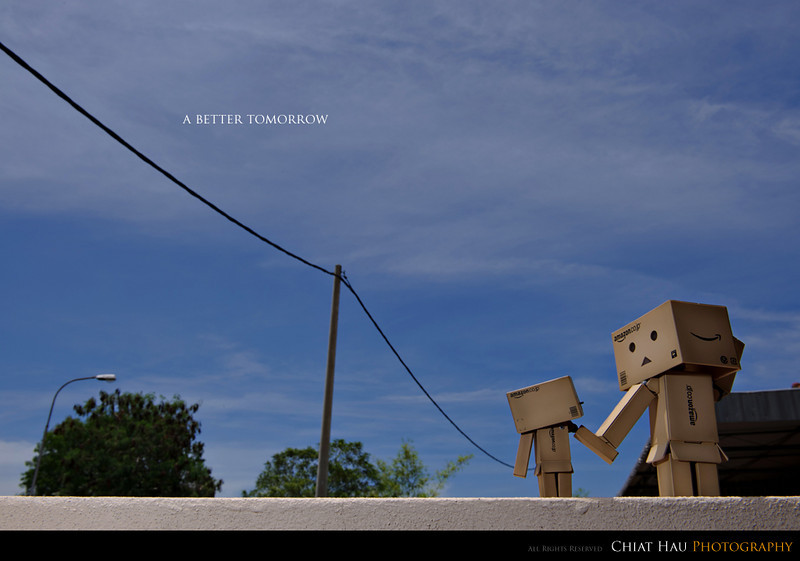 Chiat_Hau_Photography_Product_Strobist_Danbo_A Better Tomorrow-6a.jpg