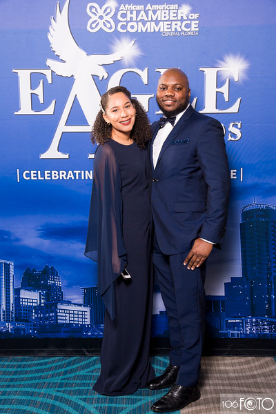 EAGLE AWARDS GUESTS IMAGES by 106FOTO - 119.jpg