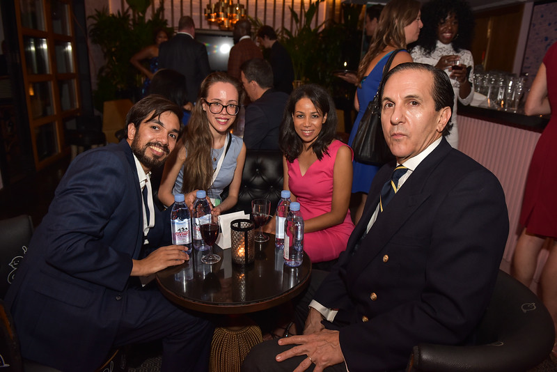 2017 NABSA Cocktail Party-1026.jpg