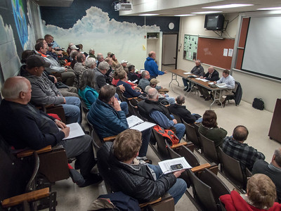 Temp folder: 2016-01-28, Deep Creek Water Management Meeting