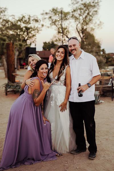 Elise&Michael_Wedding-Jenny_Rolapp_Photography-956.jpg