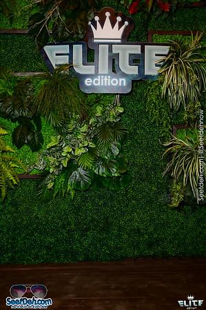 Elite Edition