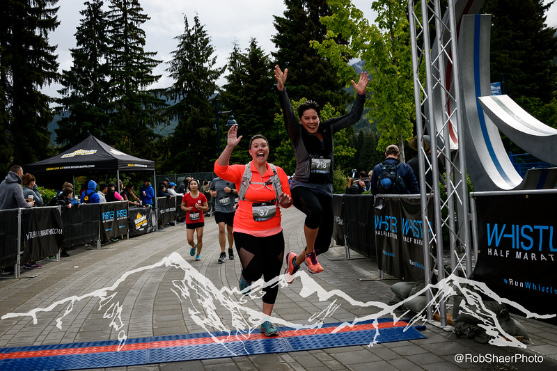 2018 SR WHM Finish Line-2341.jpg