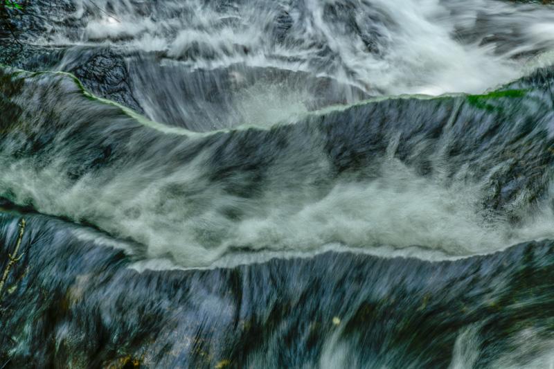 FRESH WATER   128