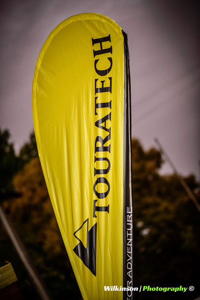 Touratech Travel Event - 2014 (26 of 283).jpg