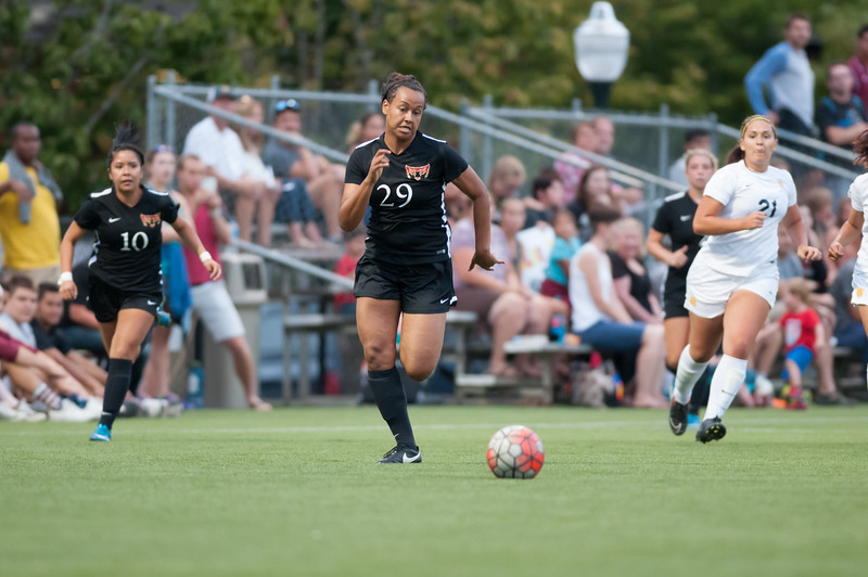 20150827 - WSOC - Northwest Christian - 073.jpg