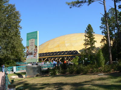 November 10-11, 2007