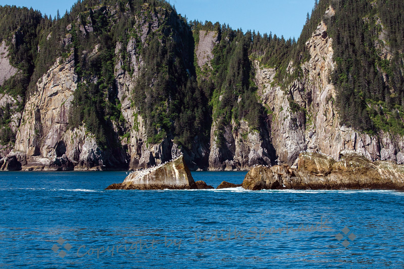 Cliffs in Resurrection Bay.jpg