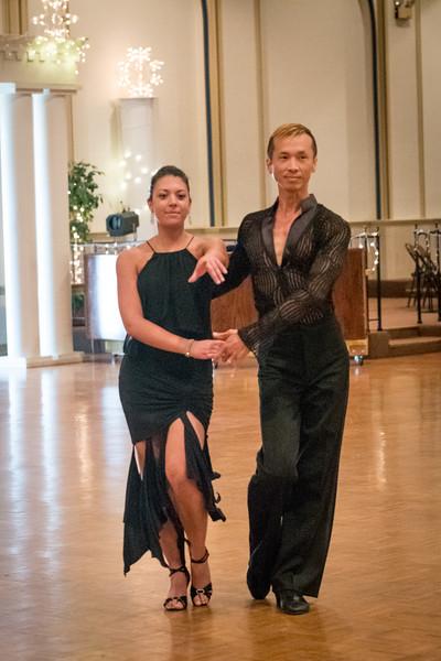 RVA_dance_challenge_JOP-11175.JPG
