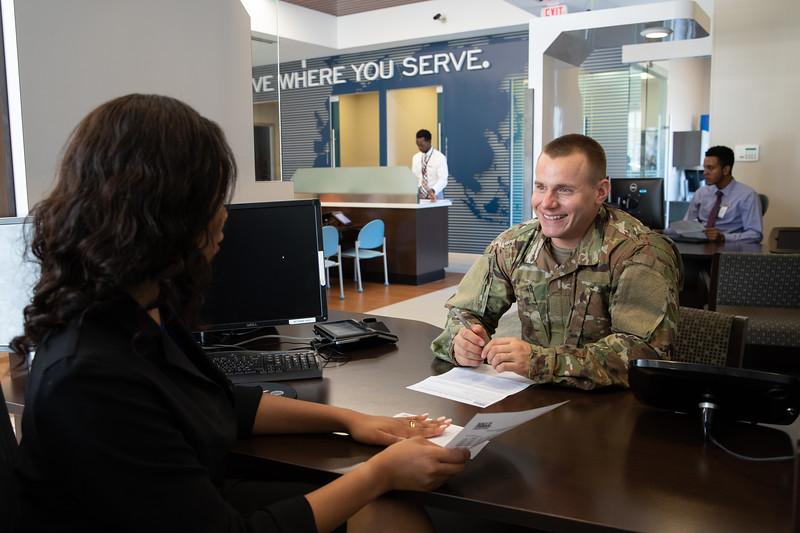 20180905-Army-male-237.JPG