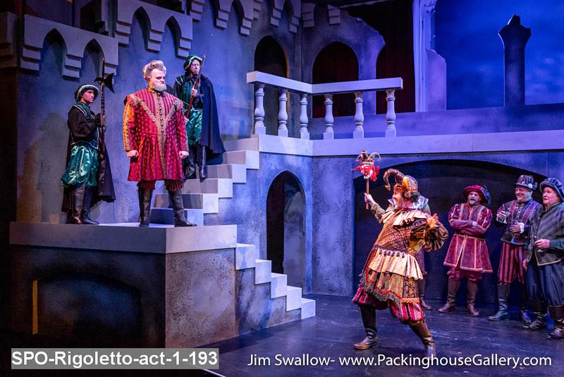 SPO-Rigoletto-act-1-193.jpg