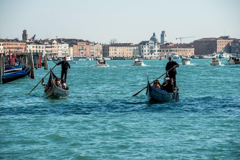 Venice 2015 (219 of 442).jpg