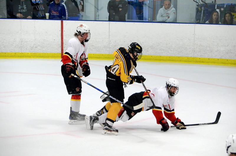 171008 Junior Bruins Hockey-187.JPG