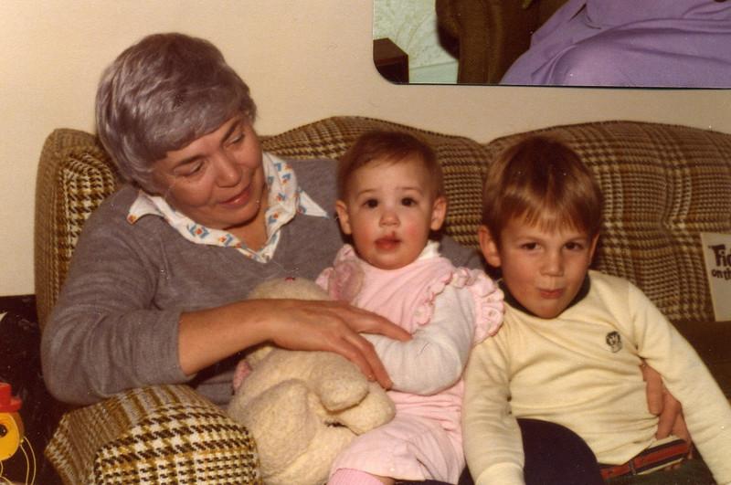 Grandma129.jpg