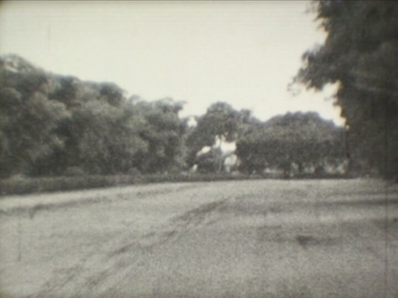 Dundo 1955 Casas Fb-1.m4v