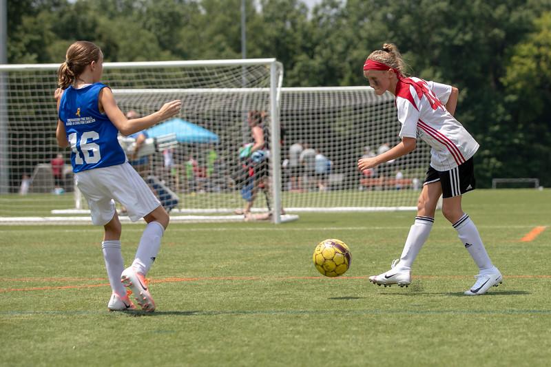 NVO Soccer 495.jpg