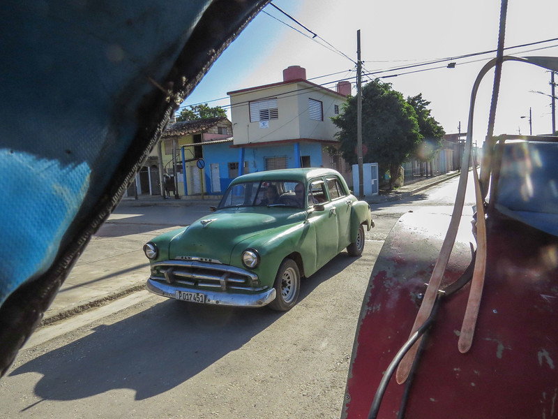 Cuba-7125.jpg