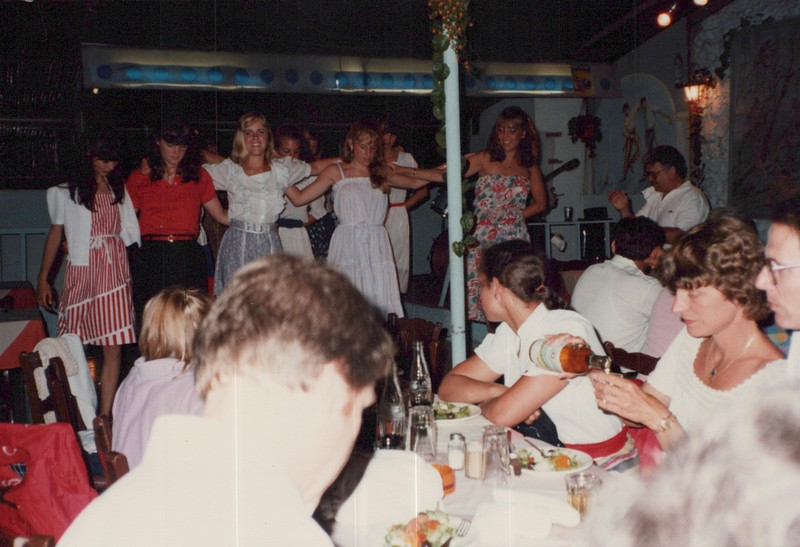 Dance-Trips-Greece_0102.jpg