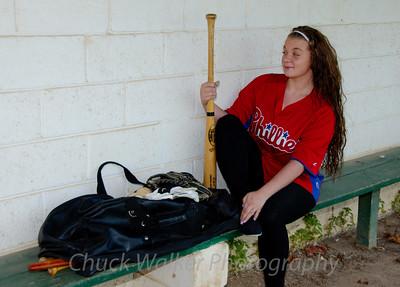 2014-1005 (Baseball)