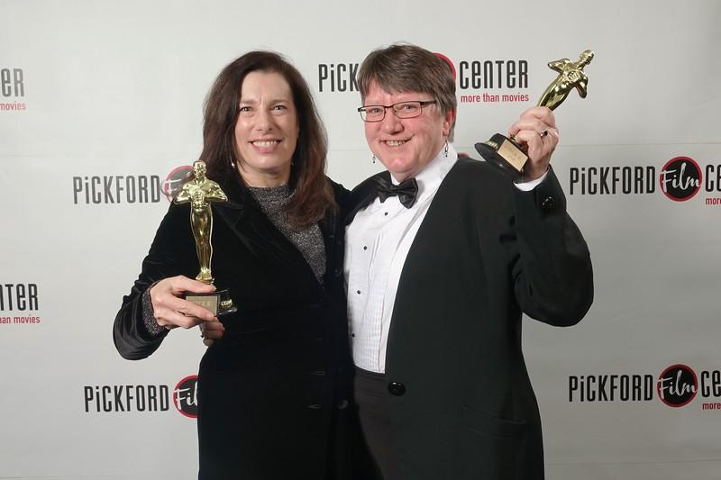Oscars 2020 0037.jpg