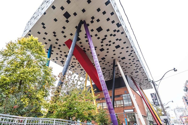 Art college Toronto-48.JPG