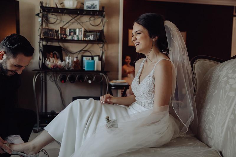 2018-10-06_ROEDER_DimitriAnthe_Wedding_CARD6_0044.jpg
