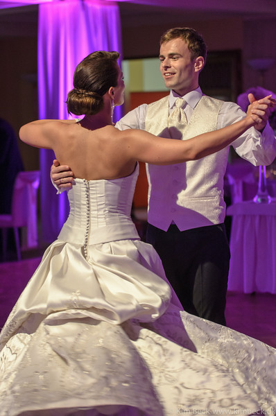 First Dance #-7.jpg
