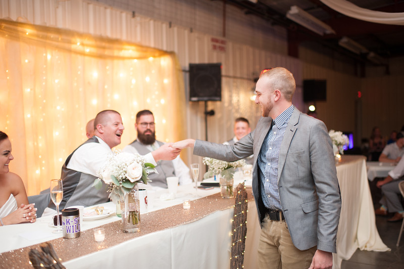 Wheeles Wedding  8.5.2017 02598.jpg
