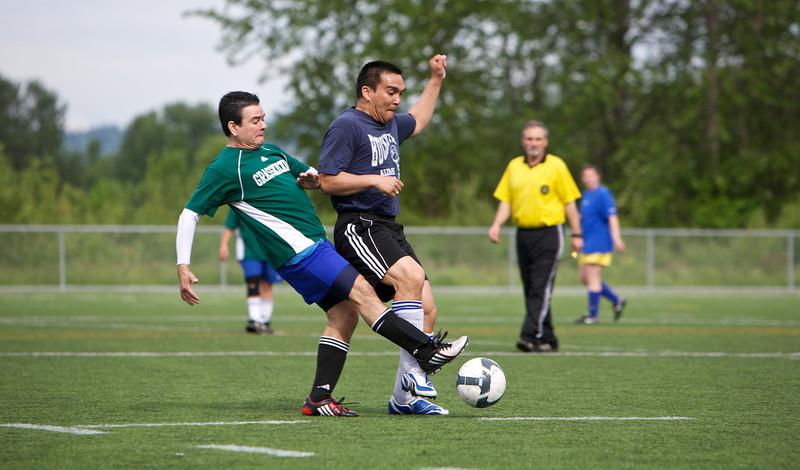 Underdog_Soccer-005.jpg