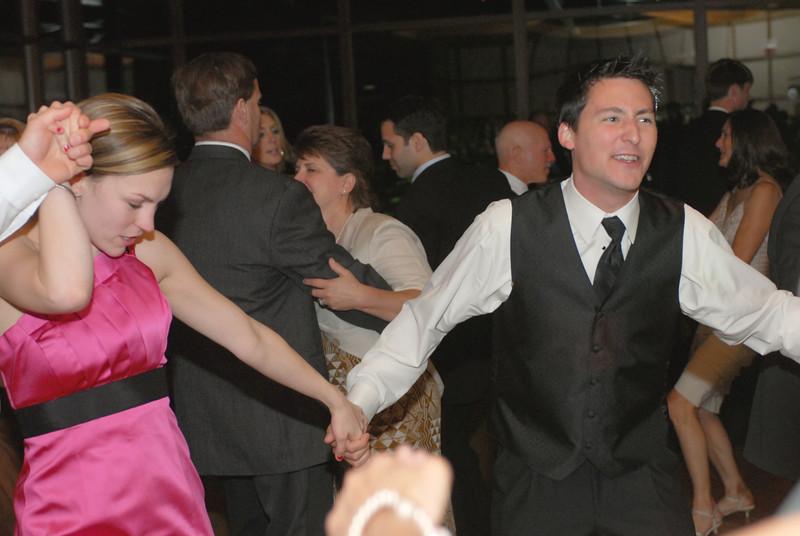 BeVier Wedding 694.jpg