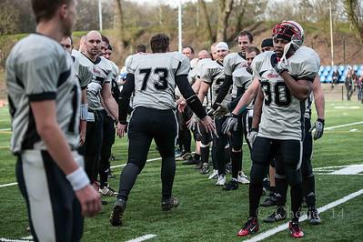 Pirates vs Falcons 2014_1