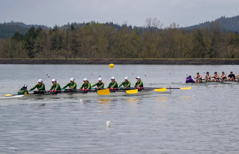 Rowing-280.jpg